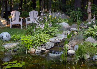 Water_Feature_Pond_2