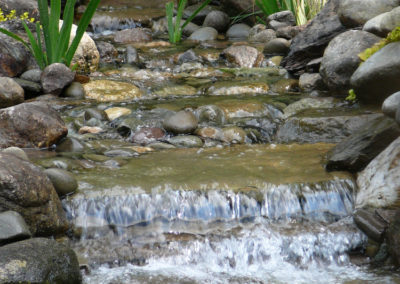 Water_Feature_Waterfall_2