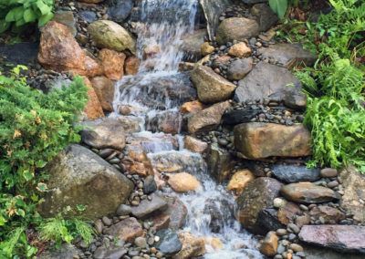 Water_Feature_Waterfall_5