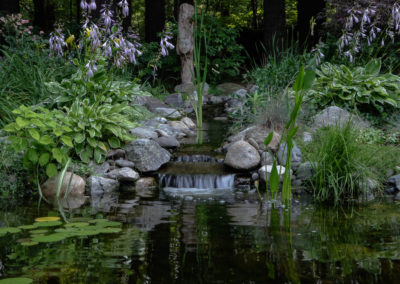 Water_Feature_Waterfalls_6