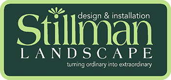 Stillman  Landscape Design & Installation